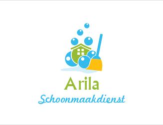 arila